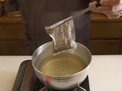 万能酢作り方