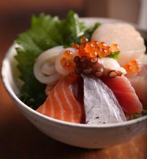 海鮮丼ブログ用